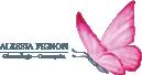 ALESSIA FIGNON Logo